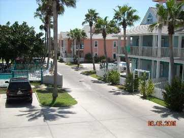 We have the best priced rooms, and cheap deals on hotels in Port Aransas.